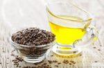 Что такое льняное масло – Льняное масло – состав, лечебные и полезные свойства, польза и вред. Применение. Калорийность. Противопоказания. Как выбрать и как хранить льняное масло. — Самопревосхождение