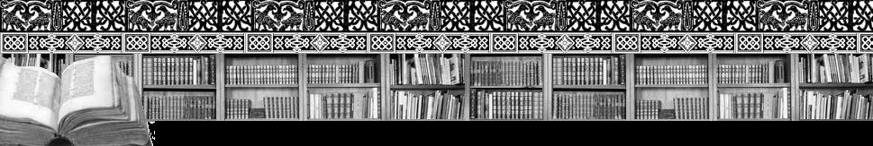 Библиотека знаний — Нетрадиционная медицина, загадки истории, необъяснимые явления.