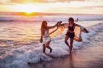 Друзья предатели – Что делать, если тебя предали друзья, как справиться с болью от обиды?