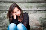Избавиться от депрессии – Как избавиться от депрессии самостоятельно? Самые эффективные методы входа из депрессии: советы психолога — Женское мнение