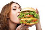Как перестать быть зависимой от еды – Как перестать много есть и избавиться от пищевой зависимости от еды, похудеть, победить причины, лечение психологической проблемы, кушать