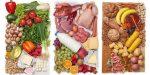 Как питаться правильно и недорого меню на неделю – Правильное питание недорого: как похудеть экономно и быстро — дешевое здоровое меню на неделю