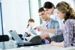 Какие специалисты – Какие профессии будут востребованы всегда 🚩 какие специальности будут востребованы 🚩 Работа и карьера 🚩 Другое