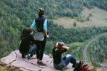 Куда съездить на выходные в башкирии – Айгир, Розовые скалы и другие — Испытано на себе, На природе, Планы на выходные, Пять мест — Выбирай.ру — Уфа
