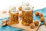Курага лимон орехи мед рецепт – Орехи для иммунитета: чем хороши и от чего помогают. Как приготовить смесь орехов с курагой и медом для иммунитета — Женское мнение
