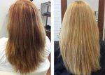 Маска для волос из лимона для осветления волос – Стать «натуральной» блондинкой можно — осветляем волосы лимоном! Осветление волос лимоном в домашних условиях: технология — Женское мнение
