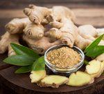 Мед имбирный полезные свойства – полезные свойства, применение в народной медицине и косметологии, лучшие рецепты