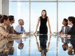 Менеджмент специальность что это такое – что это за профессия и в чем заключается работа — кто такой менеджер, какие бывают, чем он занимается и где учиться — Profylady