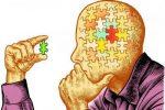 Мышление в психологии это – Что такое мышление? Определение. Как развивать мышление: пошаговая инструкция