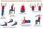 Остеохондроз грудного отдела позвоночника чем лечить – Остеохондроз грудного отдела позвоночника: лечение, симптомы, причины, профилактика, диагностика