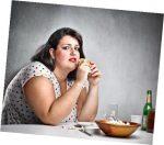 Почему толстеют от пива – Толстеют ли от пива женщины: почему от пива полнеют девушки, можно ли поправиться от пива?