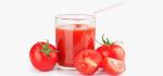 Полезные свойства томатного сока – Томатный сок: в чем заключается польза и вред для организма? Самое важное о пользе и вреде томатного сока для здоровья взрослых и детей — Женское мнение