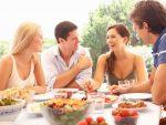 Познакомиться с девушкой способы – ❶ Как начать знакомиться с девушкой 🚩 Где знакомиться с девушками 🚩 Семья и отношения 🚩 Другое