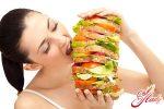Психология зависимость от еды как избавиться – Какие признаки пищевой зависимости? Как можно избавиться от зависимости от еды?