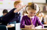 Сдвг как лечить у детей – Синдром дефицита внимания с гиперактивностью у детей (СДВГ у детей) причины, лечение, симптомы. Гиперактивность у детей