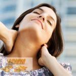 Сильное напряжение разг – Как снимать напряжение нервное, эмоциональное, мышечное? Как снять боли напряжения?