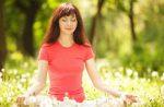 Снимаем стресс – Как снять стресс и успокоить нервы за 5 минут? Эффективные методы снятия стресса