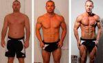 Сушка тела питание и тренировки для мужчин – Как правильно делается сушка для тела для мужчин в домашних условиях?