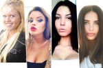 Света билялова до и после – как звезда Инстаграм с пышной грудью выглядела до пластики, Instagram, Обозреватель
