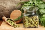 Свойства кардамона – полезные свойства и противопоказания, куда добавлять, рецепты и вред от применения