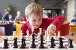 Уроки для игры в шахматы для детей – Мастер-класс по обучению игре в шахматы детей дошкольного возраста. «Учимся играть в шахматы – игровые ситуации для дошкольников»