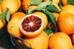 Витамины содержащиеся в апельсинах и лимонах – Какие витамины содержатся В апельсине и лимонах В моркови и печени В хлебе и крупах