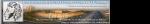 Художник лось – 22 января родилась Елена Георгиевна ЛОСЬ (1933-2013), русская художница, иллюстратор детских книг — 22 Января 2014
