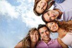 Что такое дружба круговая в басне друзья – Что значит «дружба круговая»? Что такое круговая дружба 4 класс?