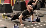 Емом в кроссфите – Что такое EMOM кроссфит — Метод организации эффективной тренировки