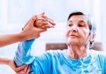 Срок восстановления после инсульта – Сколько длится реабилитация после инсульта