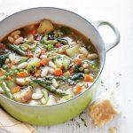 Здоровая еда рецепты – Рецепты здорового питания — 405 рецептов с пошаговыми фото
