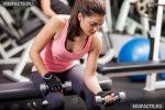 Будет ли толк если тренироваться каждый день – Нужно ли тренироваться каждый день? — Спорт