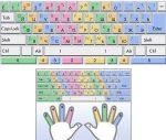 Как научиться быстро печатать на компьютере – Как быстро научиться печатать на клавиатуре: программы и онлайн-тренажеры
