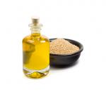 Как в домашних условиях приготовить масло амаранта – ?
