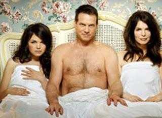 Может ли мужчина предпочитающий женское доминирование жениться, фото трах домохозяйки