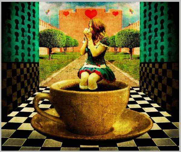 чай полезно ли почкам
