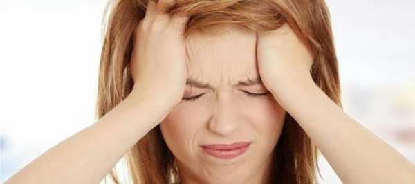 Внутричерепное давление как снизить какими таблетками